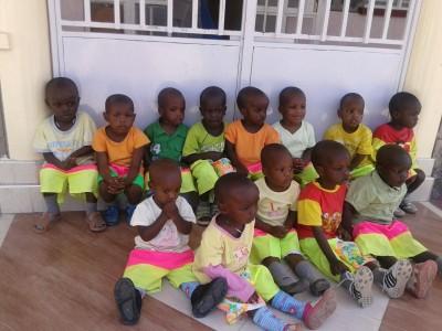 holy family preschool syracuse ny events - photo#1